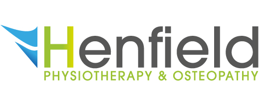 henfieldphysioandosteo.co.uk